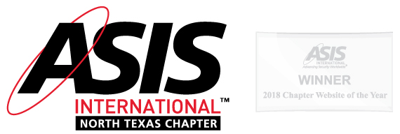 asis ntx chapter 10 home page