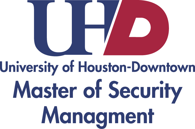 MSM at University of Houston-Downtown